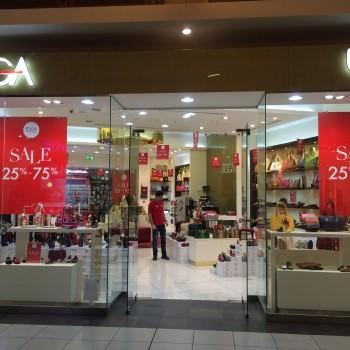 TOGA – IBN Batuta Mall